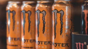 What do energy drinks do to your teeth?