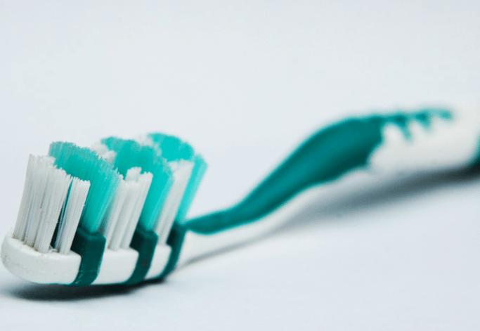 oral-probiotics-for-bad-breath