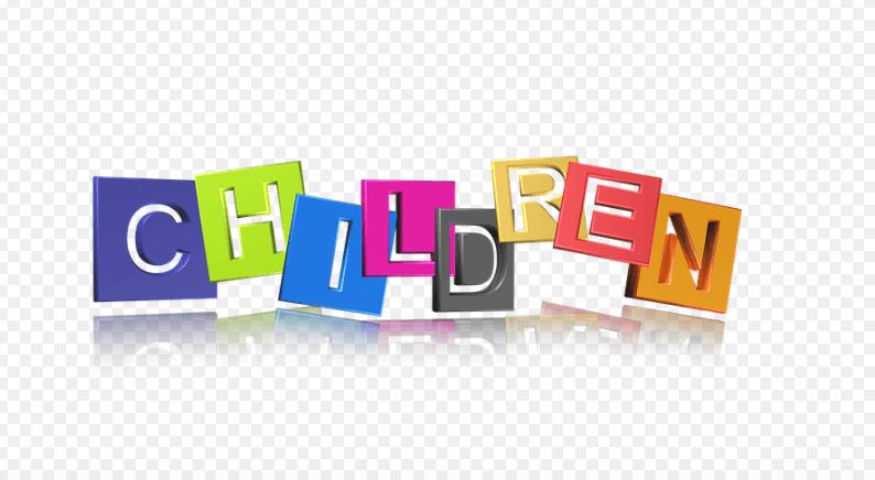 Healthy Teeth for Children