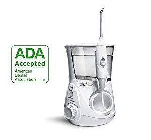 Waterpik Water Flosser (3 Best Choices) No More Excuses!