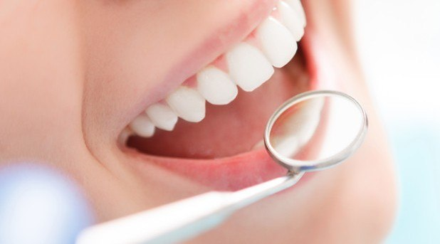 Best Mouthwash for Gum Disease- Tri-ology