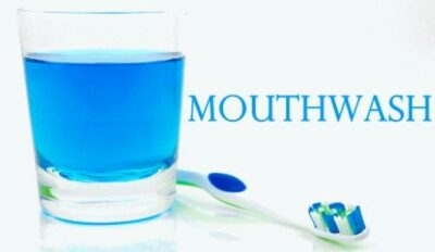 Best-Mouthwash-for-gum-disease-Tri-ology