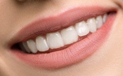 best-whitening-toothpaste-for-sensitive-teeth