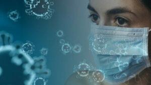 will hydrogen peroxide kill coronavirus